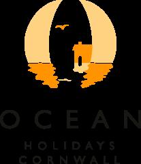 ocean-holidays-logo-header