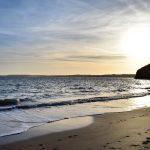 Carbis Bay Sunrise Square