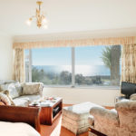 Trebah-Living-Room-and-Bedroom-View