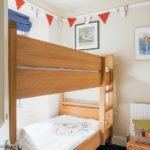 6 Barnoon Terrace Bunk Room