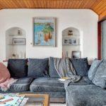 Mount View Sofa