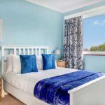 Turn O'Tide Master Bedroom