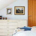 Bodeeve master bedroom dresser