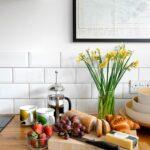 11 Barnaloft Kitchen Tops