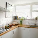 11 Barnaloft Kitchen