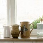 11 Barnaloft Kitchen Window Sill
