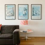 11 Barnaloft Living Room