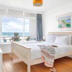 11 Barnaloft Master Bedroom