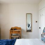Jamaica Terrace Bedroom
