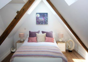 The-Barn-Living-2-st-ives
